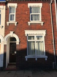 Thumbnail 3 bed semi-detached house to rent in 34, Boughey Road, Shelton, Stoke-On-Trent
