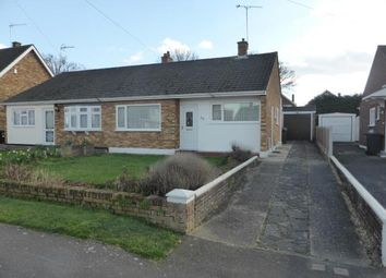 2 bed bungalow for sale in Keswick Avenue, Hullbridge, Hockley SS5