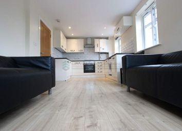 Thumbnail 2 bed flat to rent in Westfield Lane, Harrow
