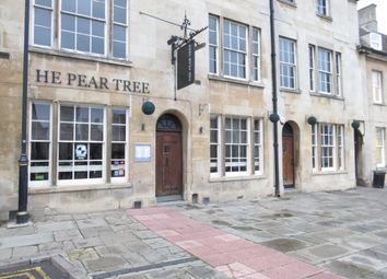 Thumbnail Retail premises to let in Broad Street, Stamford