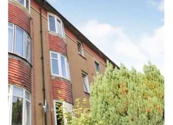 2 bed flat for sale in 12 Dorchester Avenue, Glasgow G12