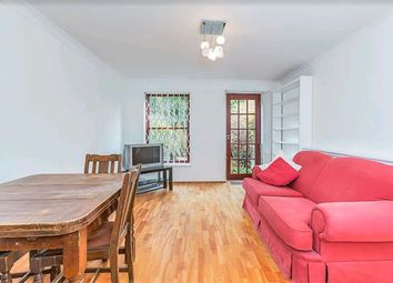 Thumbnail 2 bed property to rent in Deal Street, Whitechapel, London
