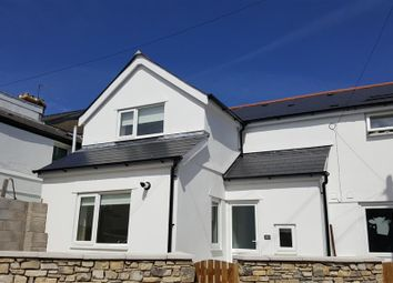 Thumbnail 2 bed property to rent in Ludlow Street, Penarth