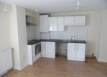 Thumbnail 1 bed flat to rent in Nutfield Lane, High Wycombe