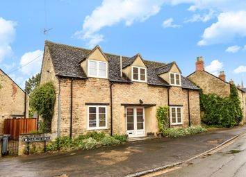 Thumbnail 3 bed cottage for sale in Church View, Bampton