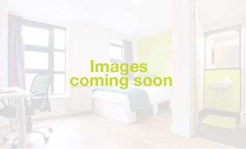 Thumbnail 1 bedroom flat to rent in Clarendon Road, Leeds