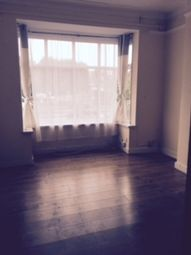 Thumbnail 2 bedroom flat to rent in Chester Rd, West Midlands