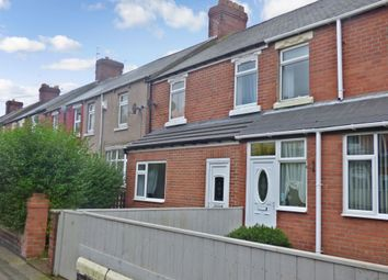 3 bed terraced house for sale in Fowler Gardens, Dunston, Gateshead NE11
