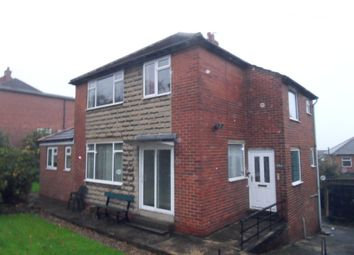 Thumbnail 4 bed detached house for sale in Soothill Lane, Batley, West Yorkshire