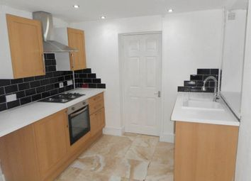 Thumbnail 3 bed terraced house for sale in Aberrhondda Road, Porth