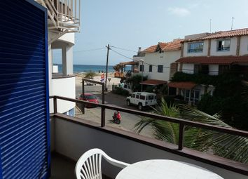 Thumbnail 2 bed apartment for sale in Leme Bedje Santa Maria, Leme Bedje Santa Maria, Cape Verde