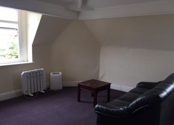Thumbnail 1 bedroom flat to rent in Ash Street, Southport