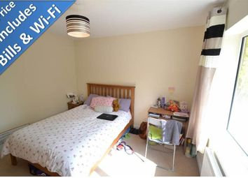 Thumbnail 1 bed property to rent in Acton Way, Cambridge