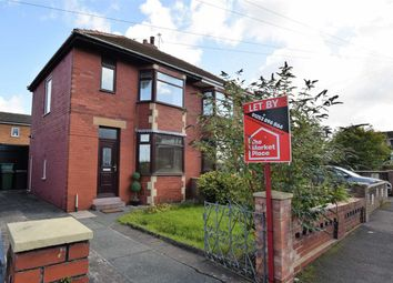 2 bed property to rent in Compley Avenue, Poulton-Le-Fylde FY6