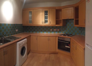 Thumbnail 1 bedroom flat to rent in Powis Place, Froghall, Aberdeen, 3Tt