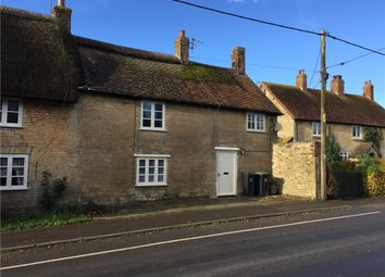 Thumbnail 2 bed property to rent in Marnhull Road, Hinton St Mary, Sturminster Newton, Dorset