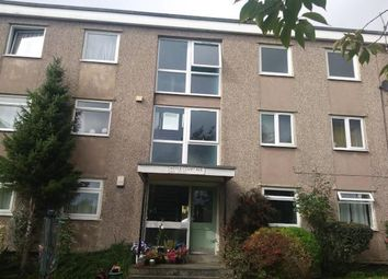 Thumbnail 2 bed flat to rent in Hoyle Court Drive, Baildon