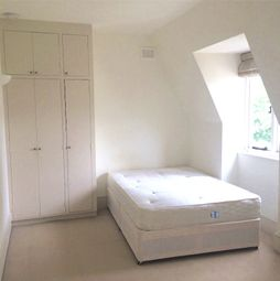 Thumbnail Room to rent in Street, Kensington, Central London