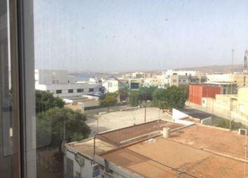 Thumbnail 1 bed apartment for sale in 24, Puerto Del Rosario, Fuerteventura, Canary Islands, Spain