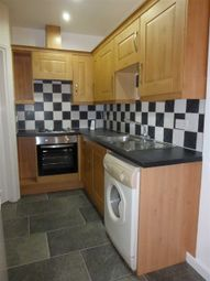 Thumbnail 1 bed flat to rent in Little Westfields, High Street, Royston, Barnsley