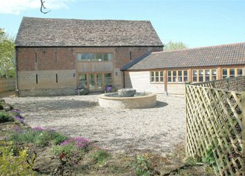 Thumbnail 4 bed barn conversion to rent in Westfield Farm, Coaley, Dursley, Gloucestershire