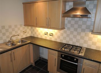 Thumbnail 2 bed flat to rent in The Avenue, Stockton-On-Tees