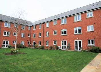 Thumbnail 1 bedroom flat for sale in Cobbett Court, Highworth