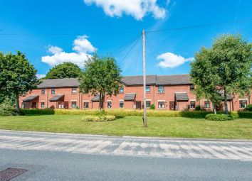 Thumbnail 1 bed flat for sale in Bradley Lane, Standish, Wigan