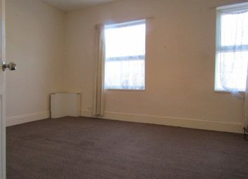 Thumbnail 1 bedroom flat to rent in Shaftmoor Lane, Hall Green, Birmingham