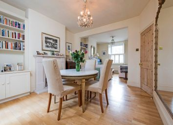 Thumbnail 2 bed terraced house to rent in Elsley Road, London