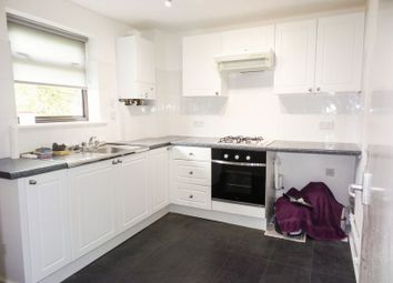 Thumbnail 1 bed flat to rent in Southend Road, Hockley