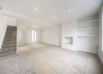 Thumbnail 2 bedroom property to rent in Latimer Road, North Kensington