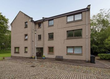 1 bed flat for sale in Mill Court, Woodside, Aberdeen AB24