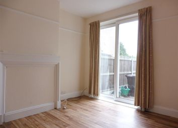 Thumbnail 1 bed flat to rent in Tixall Road, Stafford