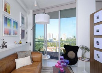 Thumbnail 1 bed apartment for sale in 3029 Ne 188 St # 1011, Aventura, Florida, United States Of America