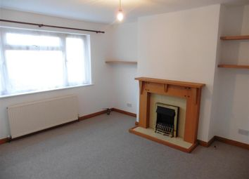 Thumbnail 1 bed flat for sale in Orchard Road, Lewes, East Sussex