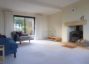 Thumbnail 4 bedroom detached house to rent in Clapton On The Hill, Gloucestershire