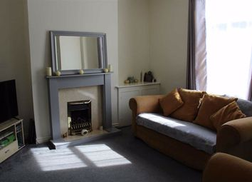 Thumbnail 3 bed terraced house for sale in Sheerness Street, Gorton, Manchester