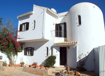 Thumbnail 2 bed villa for sale in Portugal, Algarve, Santa Bárbara De Nexe