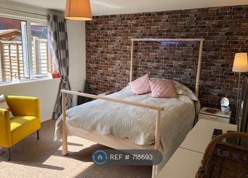 Thumbnail Room to rent in Calder Court, Andover