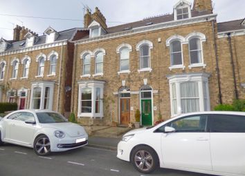 Thumbnail 6 bed terraced house for sale in St. Giles Croft, Beverley