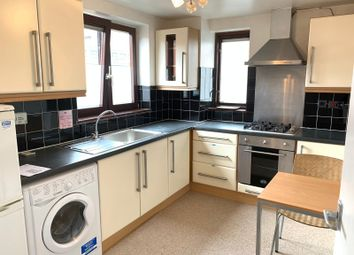 Thumbnail 1 bed flat to rent in Brunswick House, New Goulston Street, London