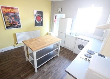 Room to rent in Walter Street, Chester CH1