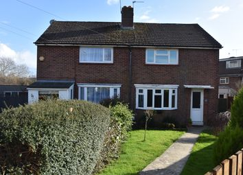 2 bed semi-detached house for sale in Timsbury Crescent, Havant PO9
