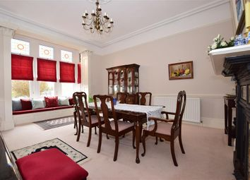 Thumbnail 5 bed detached house for sale in Castle View Road, Strood, Rochester, Kent