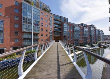 King Edwards Wharf, 25 Sheepcote Street, Birmingham, West Midlands B16