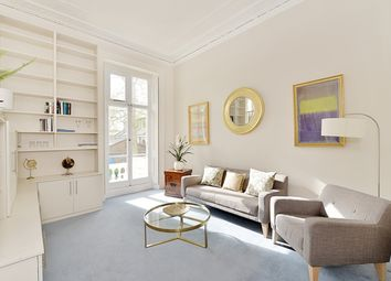 Thumbnail 2 bed duplex for sale in St Georges Square, Pimlico