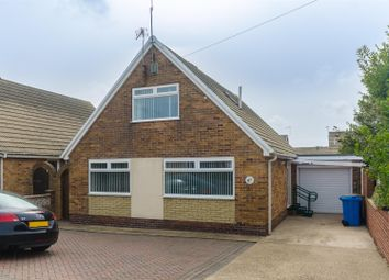 3 bed detached house for sale in Holmpton Road, Withernsea HU19