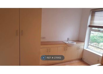 Thumbnail Room to rent in New River Crescent, London