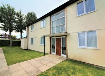 Thumbnail 12 bed flat for sale in Prenton Hall Road, Wallasey